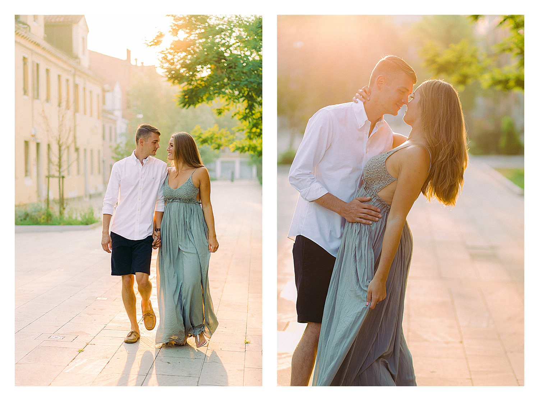 VENICE-COUPLE-PHOTOSHOOT-film-stefano-degirmenci_0546.jpg