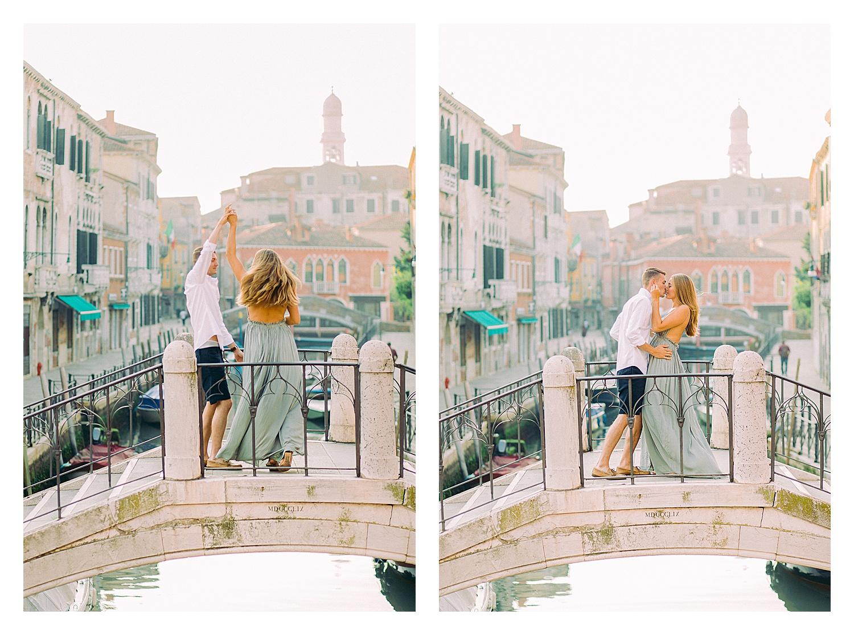 VENICE-COUPLE-PHOTOSHOOT-film-stefano-degirmenci_0550.jpg