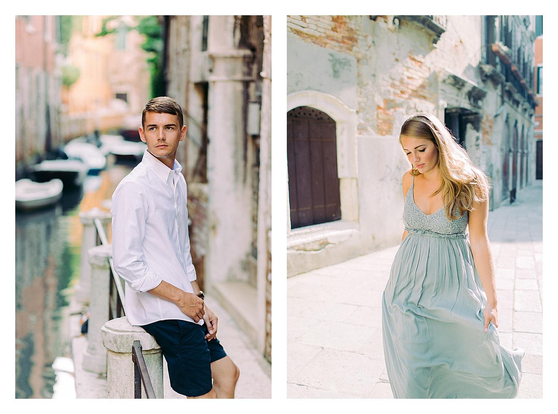 VENICE-COUPLE-PHOTOSHOOT-film-stefano-degirmenci_0554.jpg