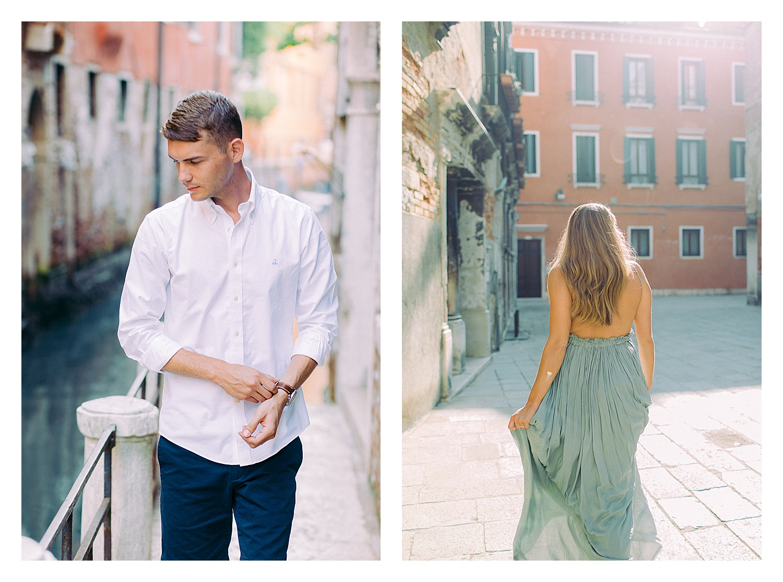 VENICE-COUPLE-PHOTOSHOOT-film-stefano-degirmenci_0555.jpg