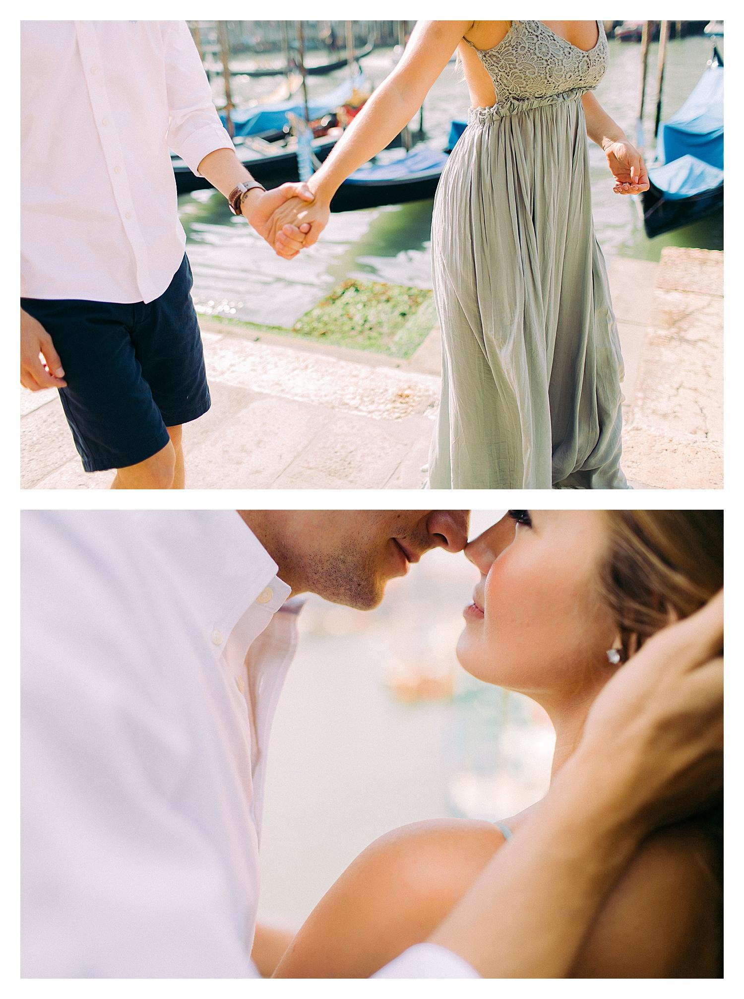 VENICE-COUPLE-PHOTOSHOOT-film-stefano-degirmenci_0557.jpg