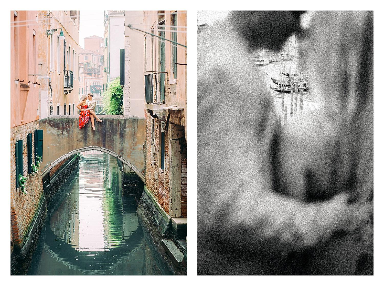 VENICE-COUPLE-PHOTOSHOOT-fuji-400h-stefano-degirmenci_0564.jpg