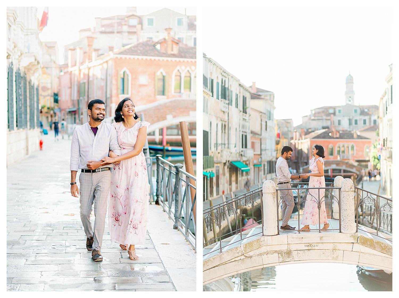 VENICE-COUPLE-PHOTOSHOOT-film-fuji-400h-stefano-degirmenci_0625.jpg