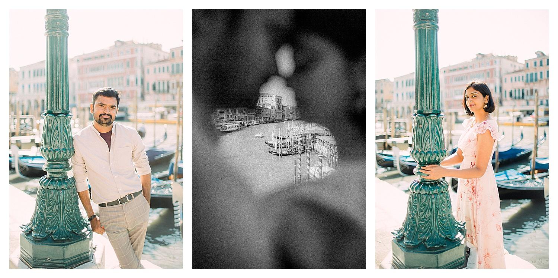 VENICE-COUPLE-PHOTOSHOOT-film-fuji-400h-stefano-degirmenci_0635.jpg