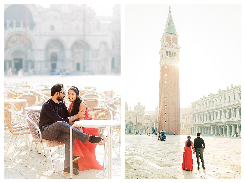 VENICE-COUPLE-PHOTOSHOOT-film-fuji-400h-stefano-degirmenci_0657.jpg