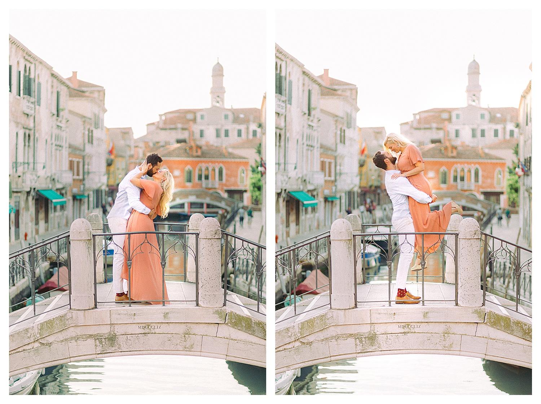 VENICE-COUPLE-PHOTOSHOOT-film-fuji-400h-stefano-degirmenci_0689.jpg