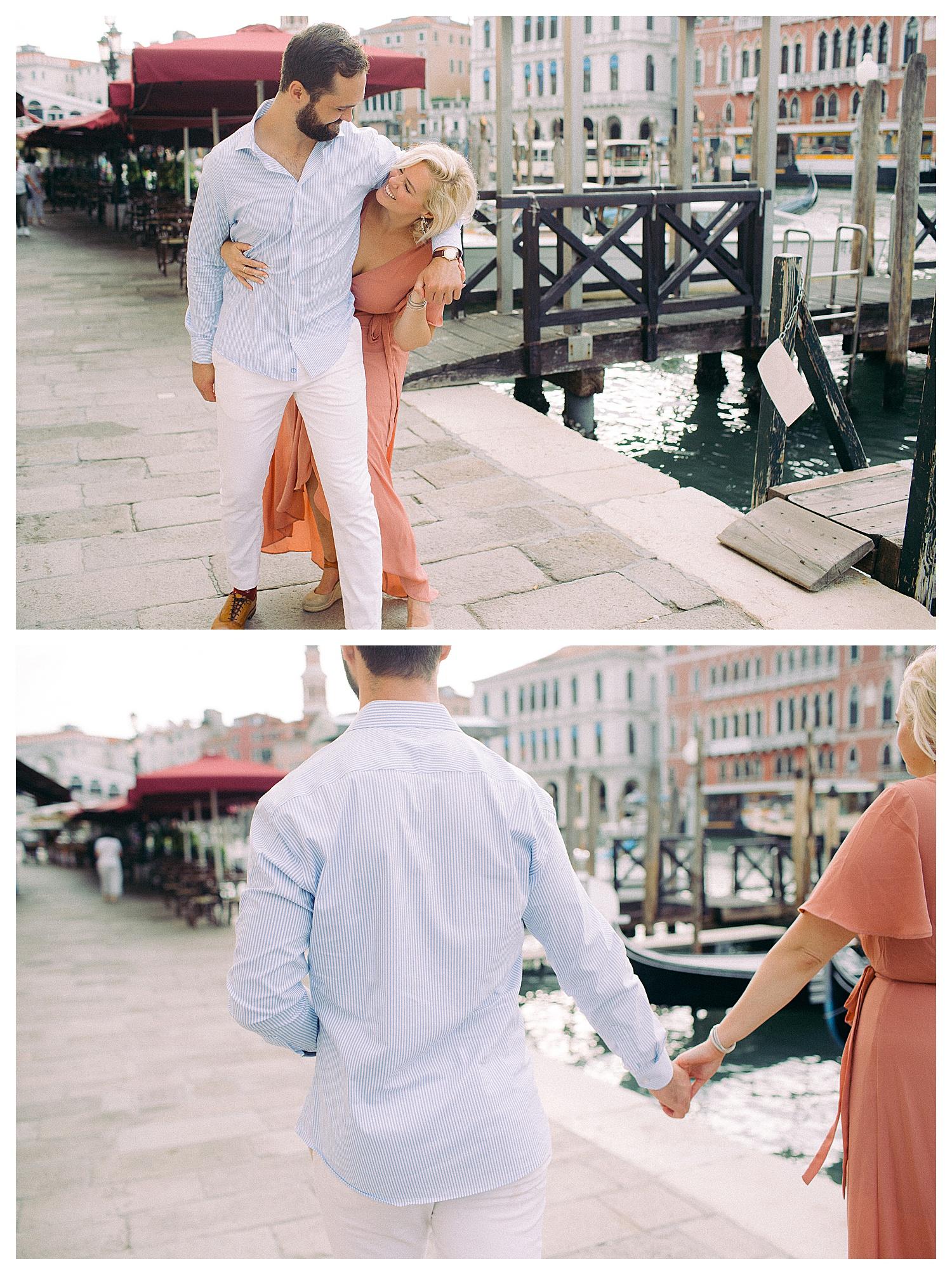 VENICE-COUPLE-PHOTOSHOOT-film-fuji-400h-stefano-degirmenci_0697.jpg