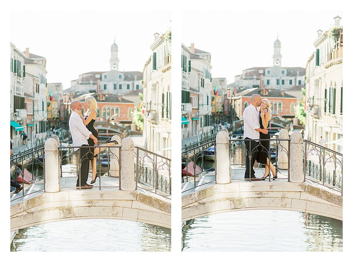 VENICE-COUPLE-PHOTOSHOOT-film-fuji-400h-stefano-degirmenci_0767.jpg
