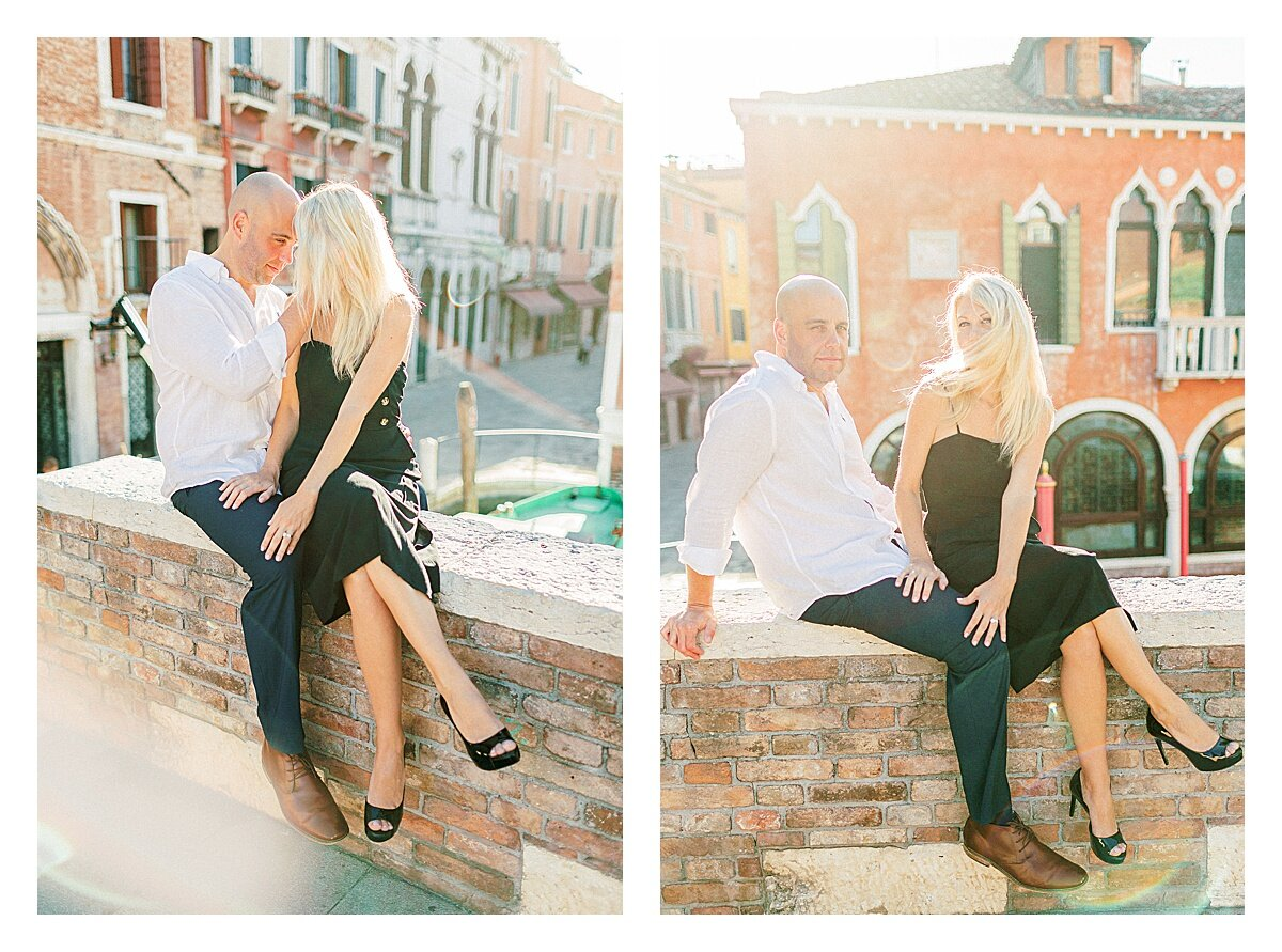 VENICE-COUPLE-PHOTOSHOOT-film-fuji-400h-stefano-degirmenci_0769.jpg