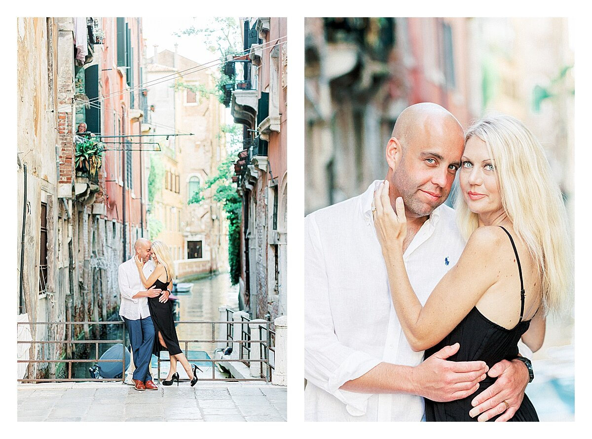 VENICE-COUPLE-PHOTOSHOOT-film-fuji-400h-stefano-degirmenci_0775.jpg