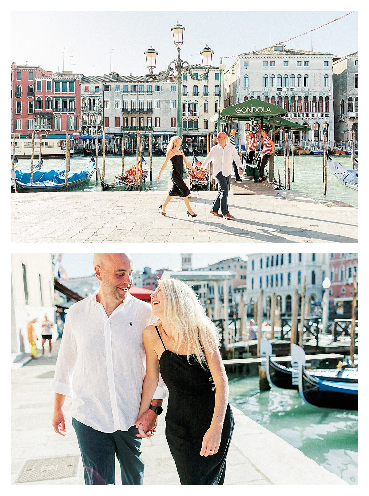 VENICE-COUPLE-PHOTOSHOOT-film-fuji-400h-stefano-degirmenci_0776.jpg