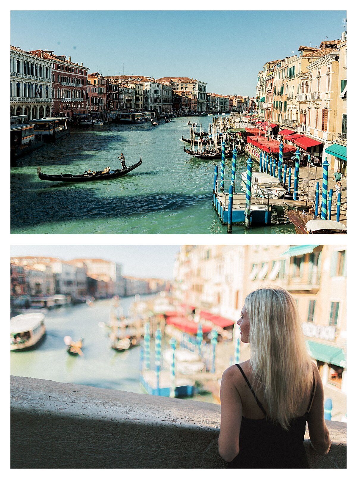 VENICE-COUPLE-PHOTOSHOOT-film-fuji-400h-stefano-degirmenci_0780.jpg