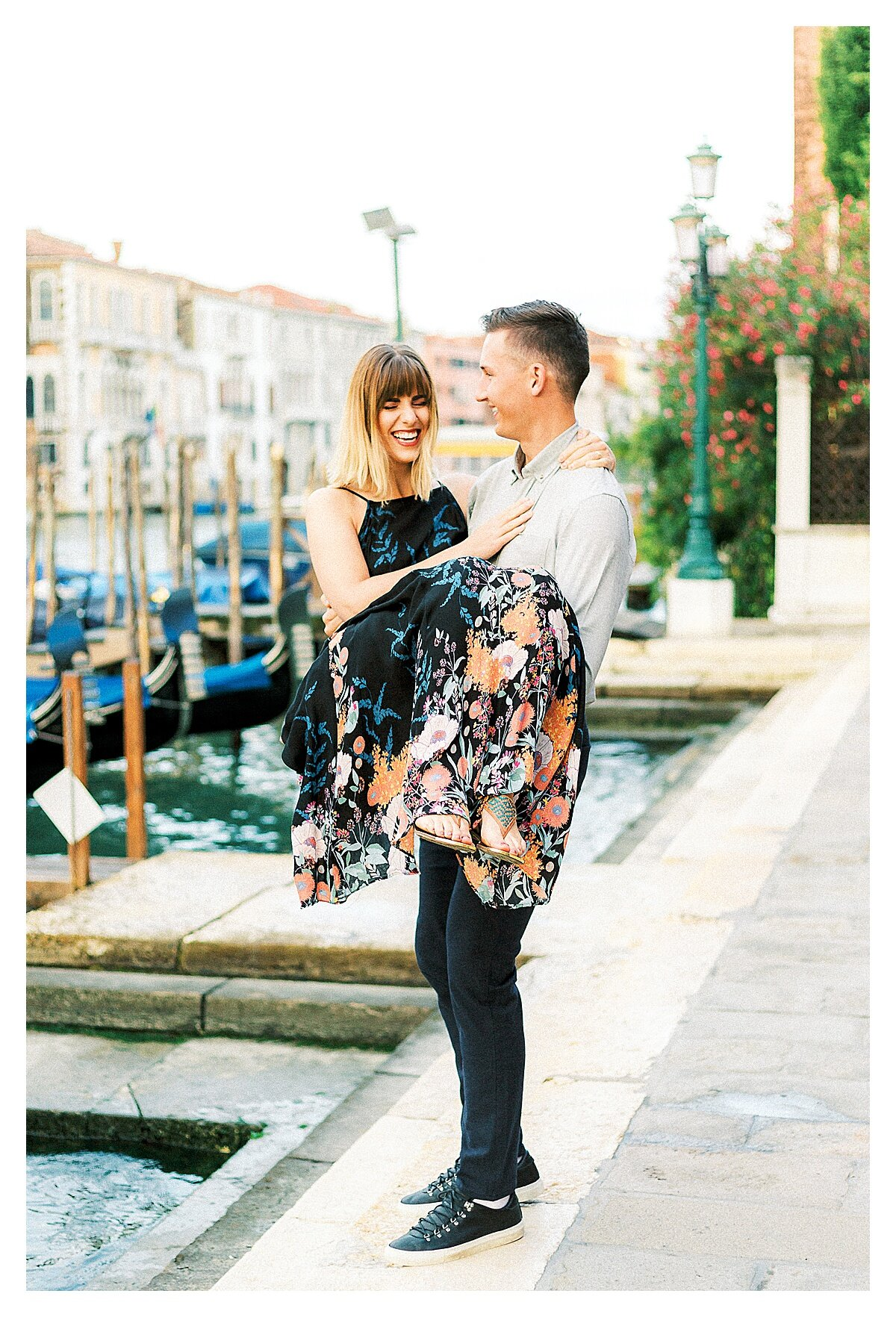 VENICE-COUPLE-PHOTOSHOOT-film-fuji-400h-stefano-degirmenci_0810.jpg
