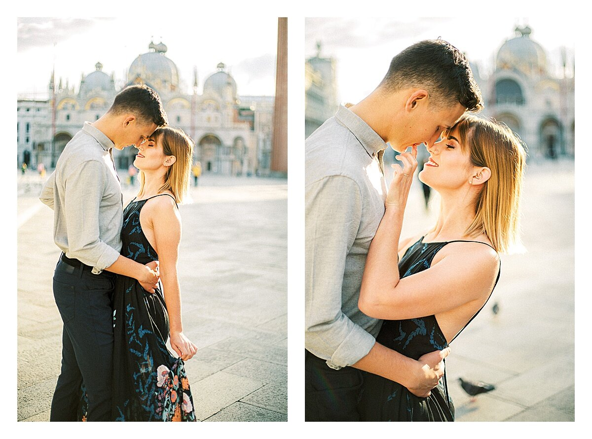 VENICE-COUPLE-PHOTOSHOOT-film-fuji-400h-stefano-degirmenci_0816.jpg