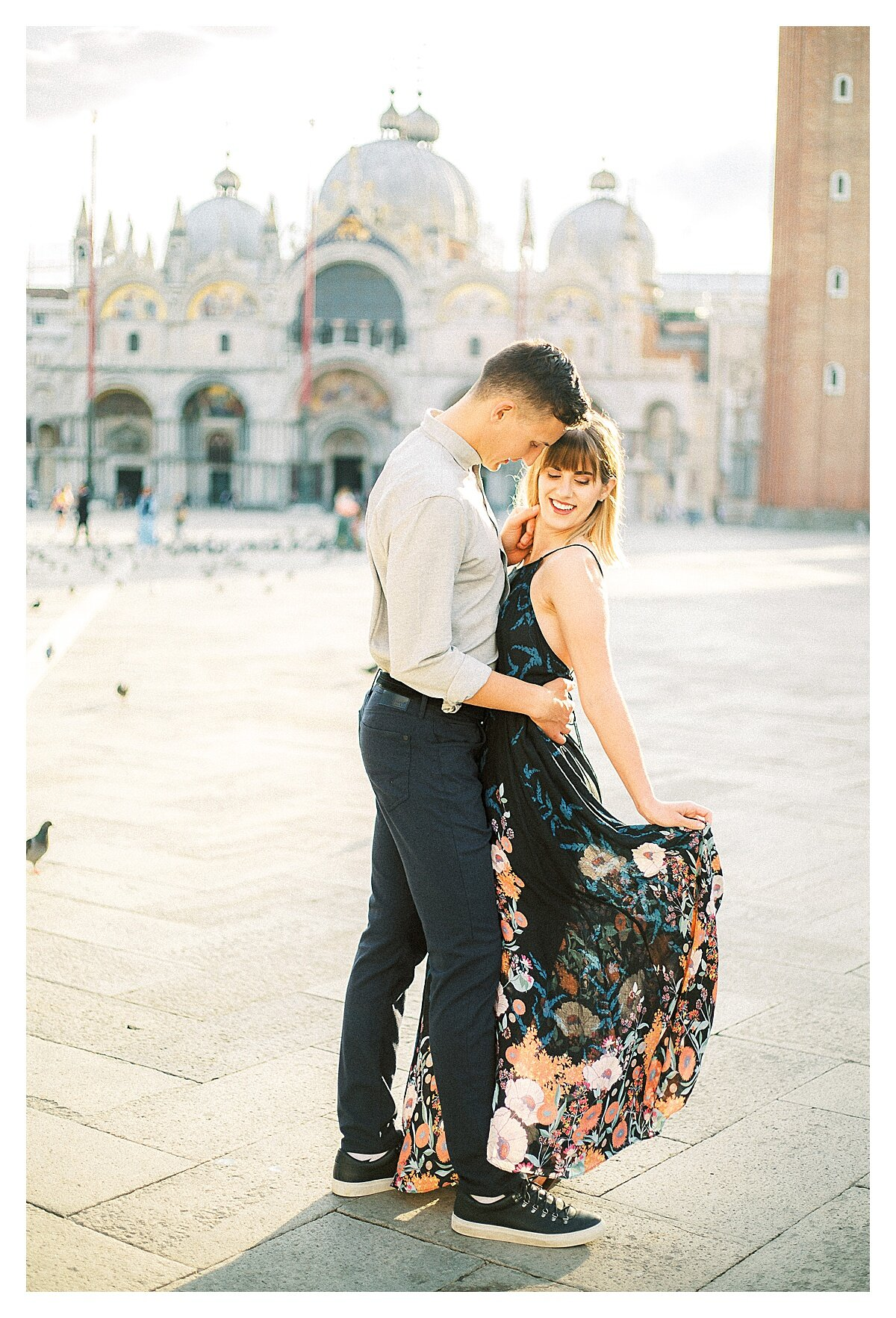 VENICE-COUPLE-PHOTOSHOOT-film-fuji-400h-stefano-degirmenci_0817.jpg