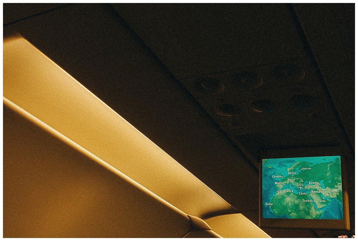 VENICE-COUPLE-PHOTOSHOOT-film-fuji-400h-stefano-degirmenci_0855.jpg