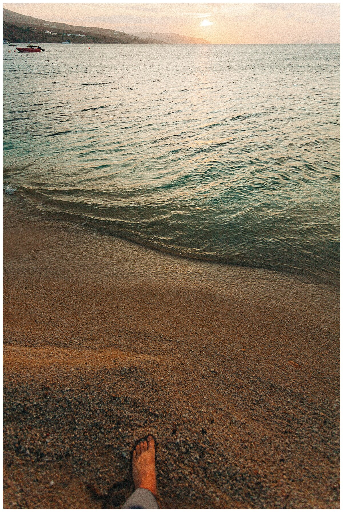 VENICE-COUPLE-PHOTOSHOOT-film-fuji-400h-stefano-degirmenci_0866.jpg