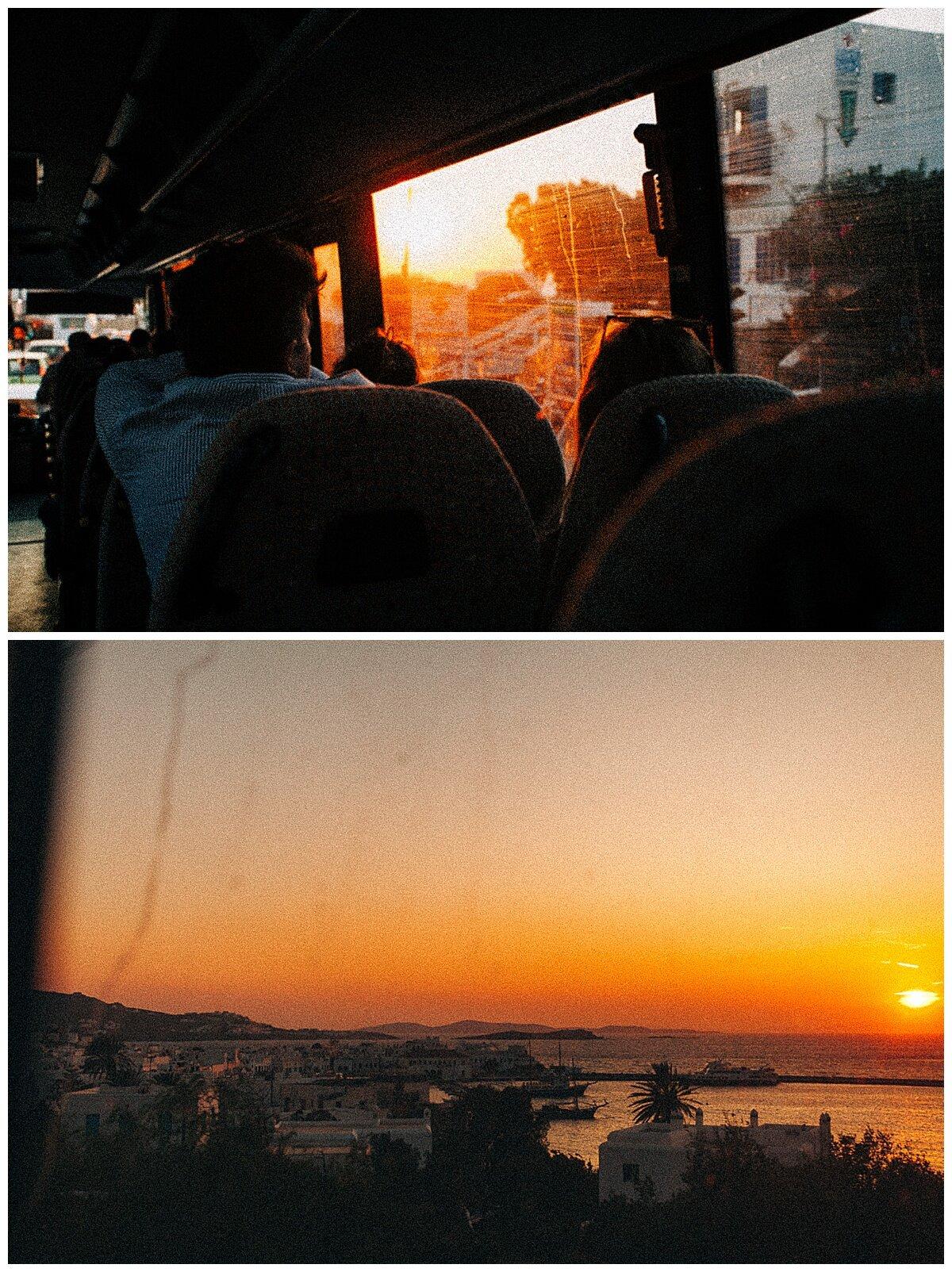 VENICE-COUPLE-PHOTOSHOOT-film-fuji-400h-stefano-degirmenci_0876.jpg