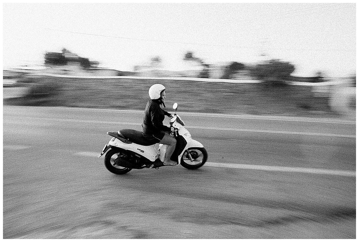 VENICE-COUPLE-PHOTOSHOOT-film-fuji-400h-stefano-degirmenci_0880.jpg