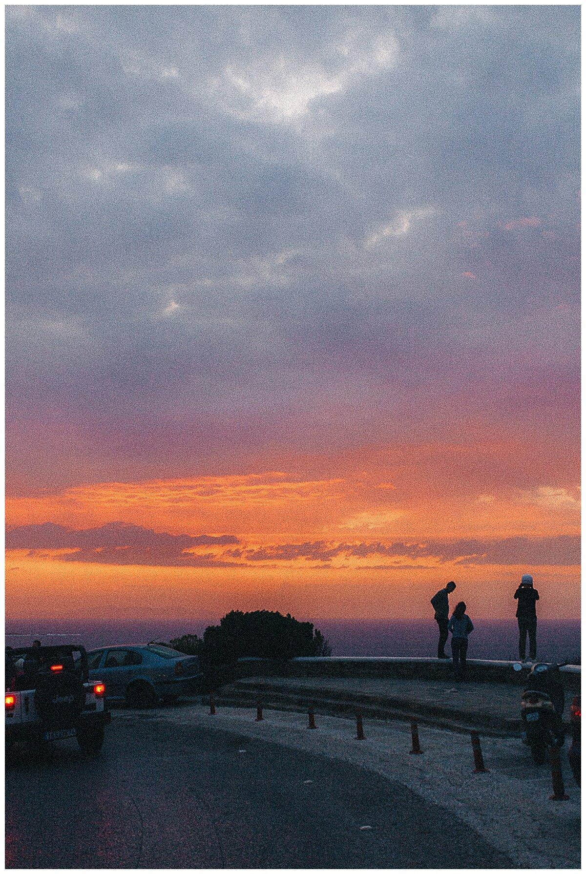 VENICE-COUPLE-PHOTOSHOOT-film-fuji-400h-stefano-degirmenci_0892.jpg