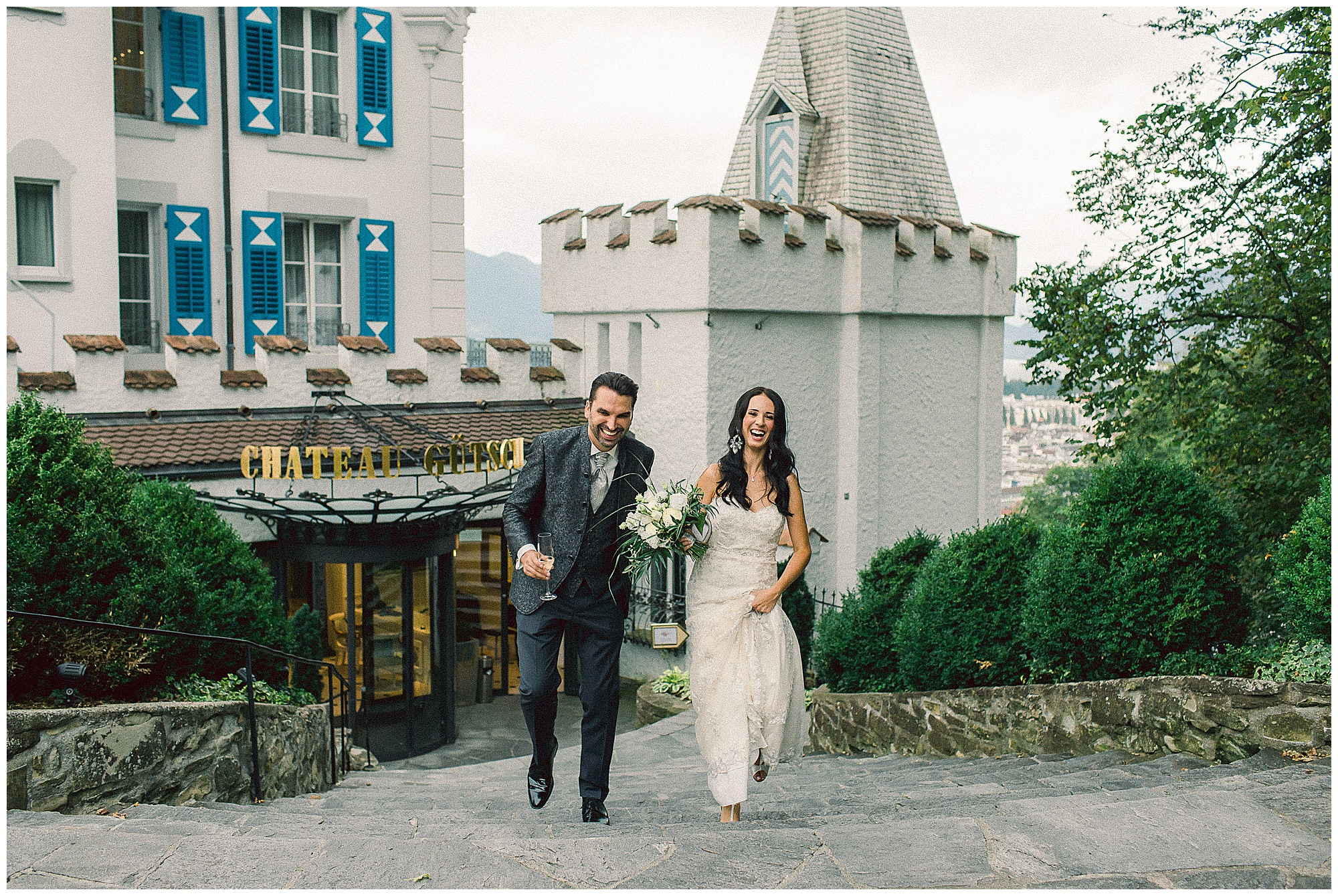 chateau-gutsch-wedding-switzerland-fuji-400h-stefano-degirmenci_1038.jpg