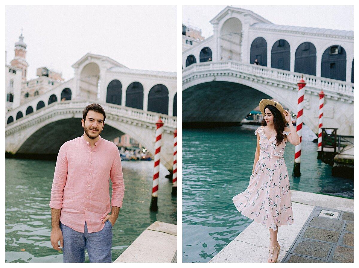 venice-photographer-stefano-degirmenci-couple-photowalk_1174.jpg