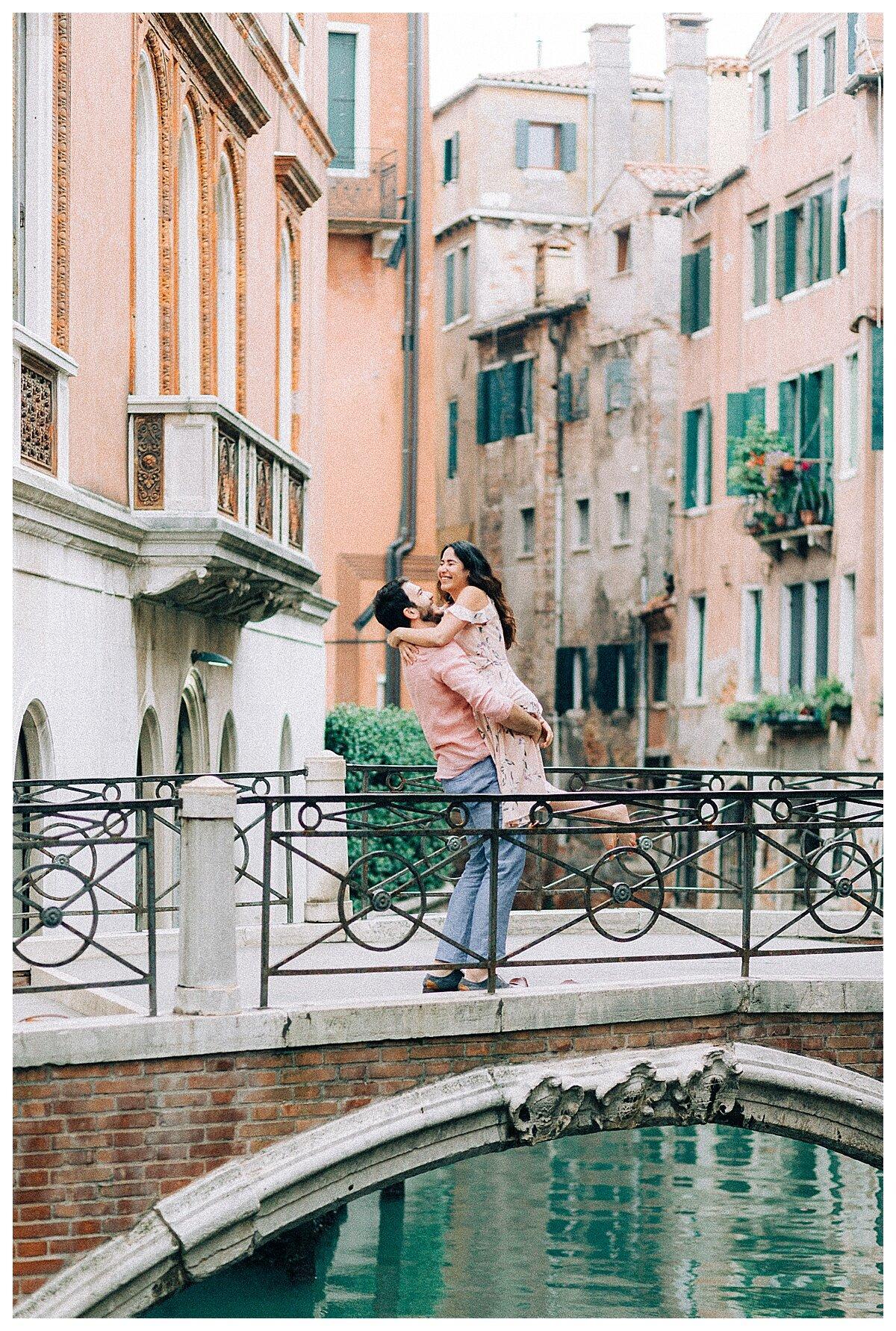 venice-photographer-stefano-degirmenci-couple-photowalk_1180.jpg