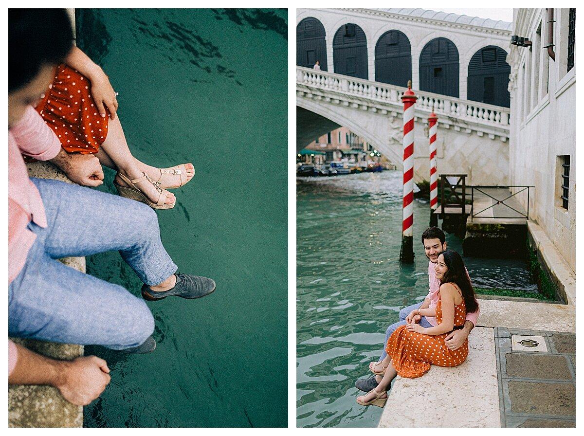 venice-photographer-stefano-degirmenci-couple-photowalk_1173.jpg
