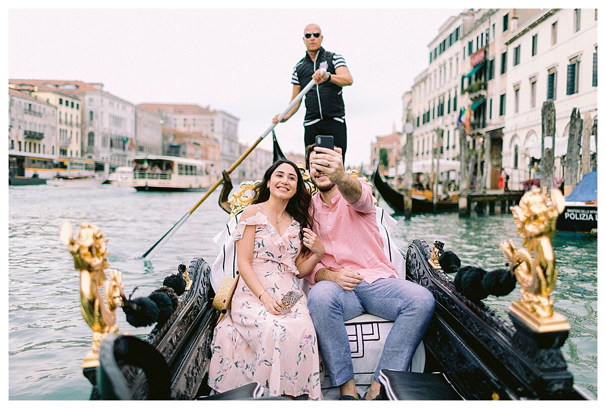venice-photographer-stefano-degirmenci-couple-photowalk_1198.jpg