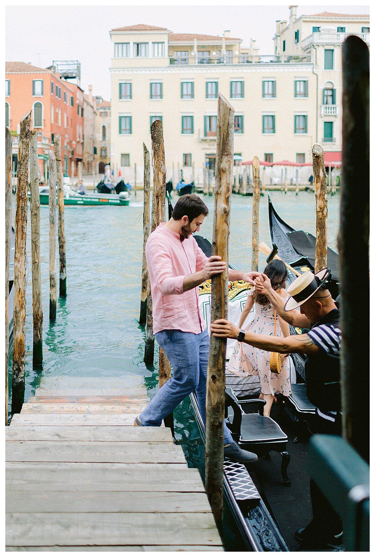venice-photographer-stefano-degirmenci-couple-photowalk_1197.jpg
