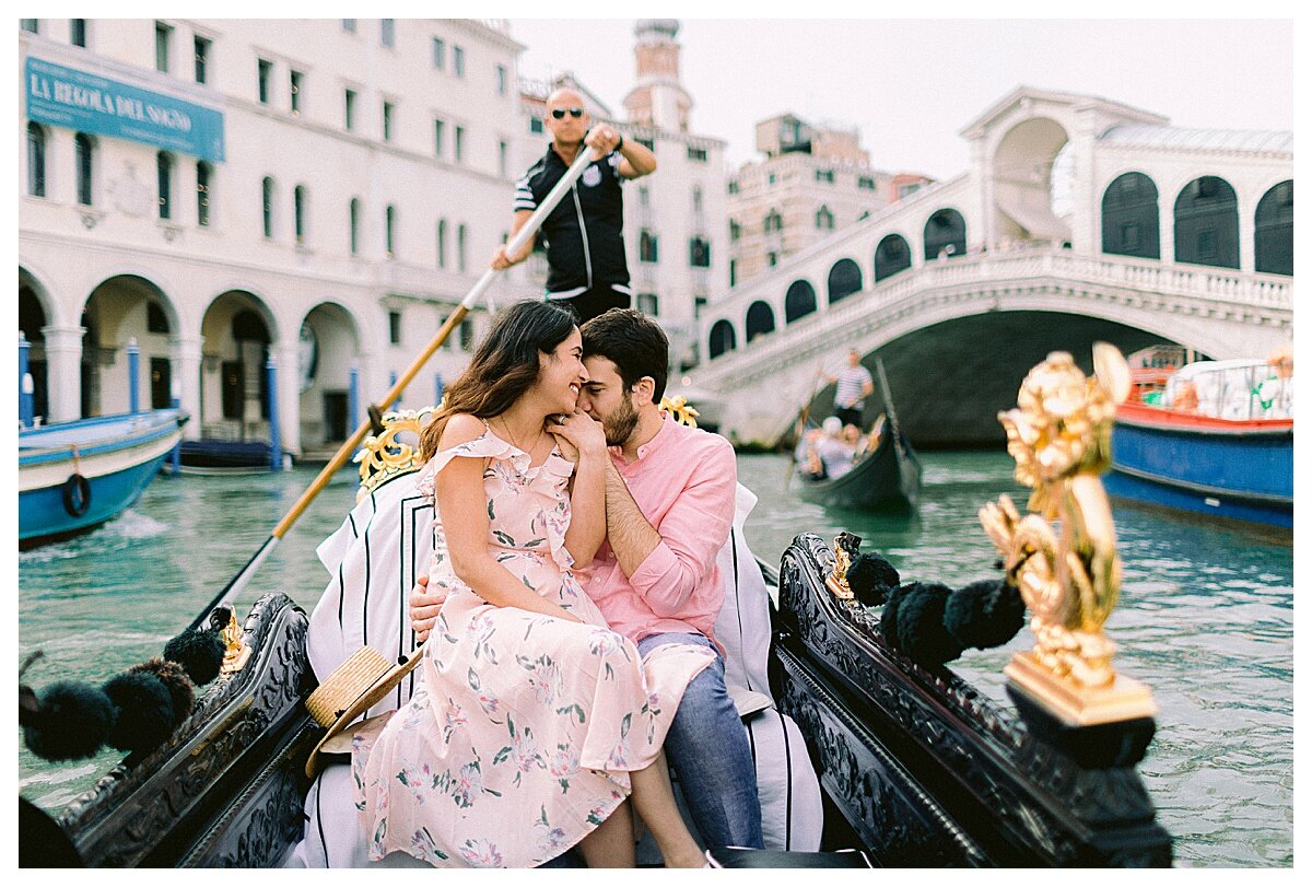 venice-photographer-stefano-degirmenci-couple-photowalk_1199.jpg