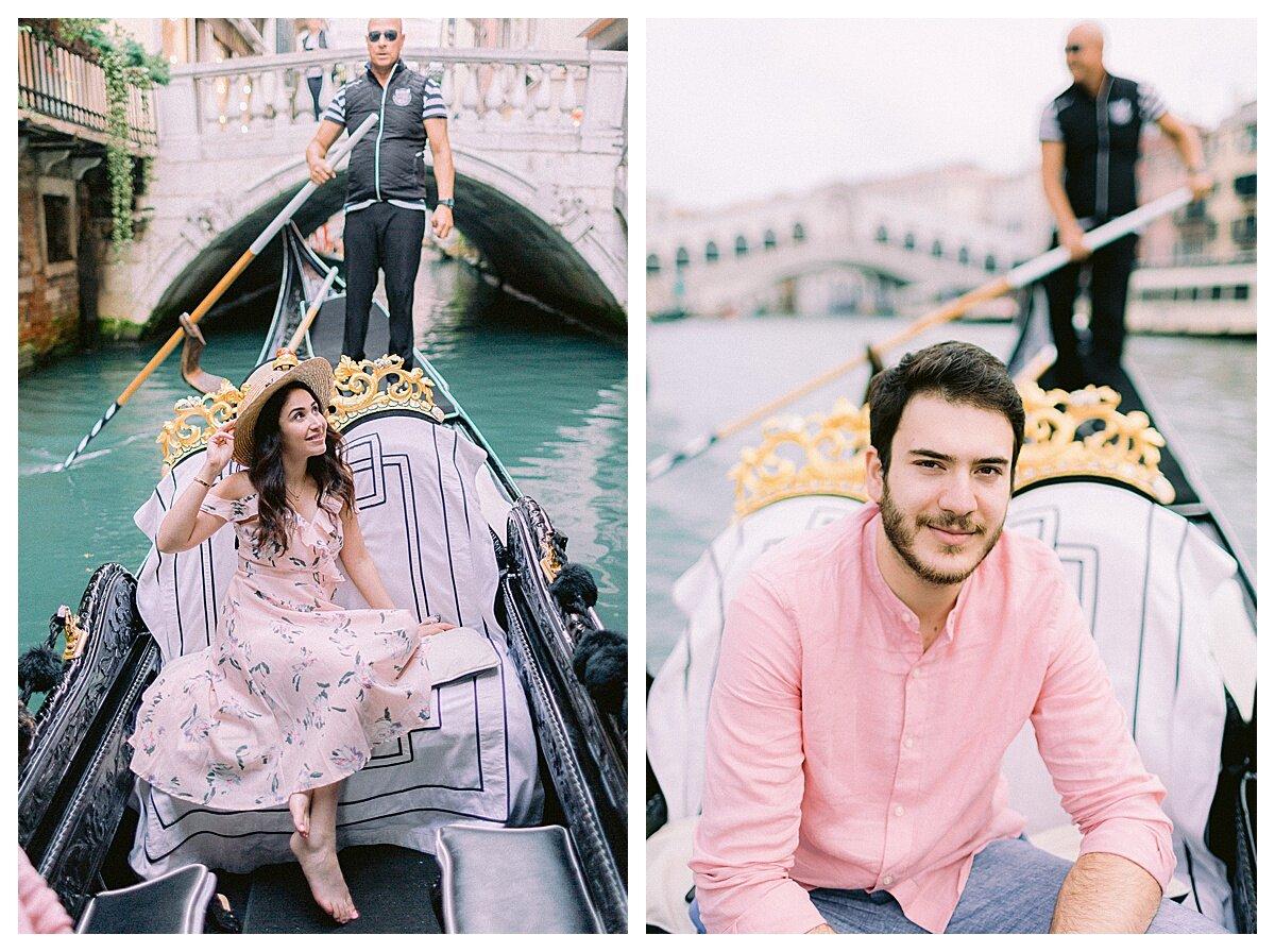 venice-photographer-stefano-degirmenci-couple-photowalk_1201.jpg