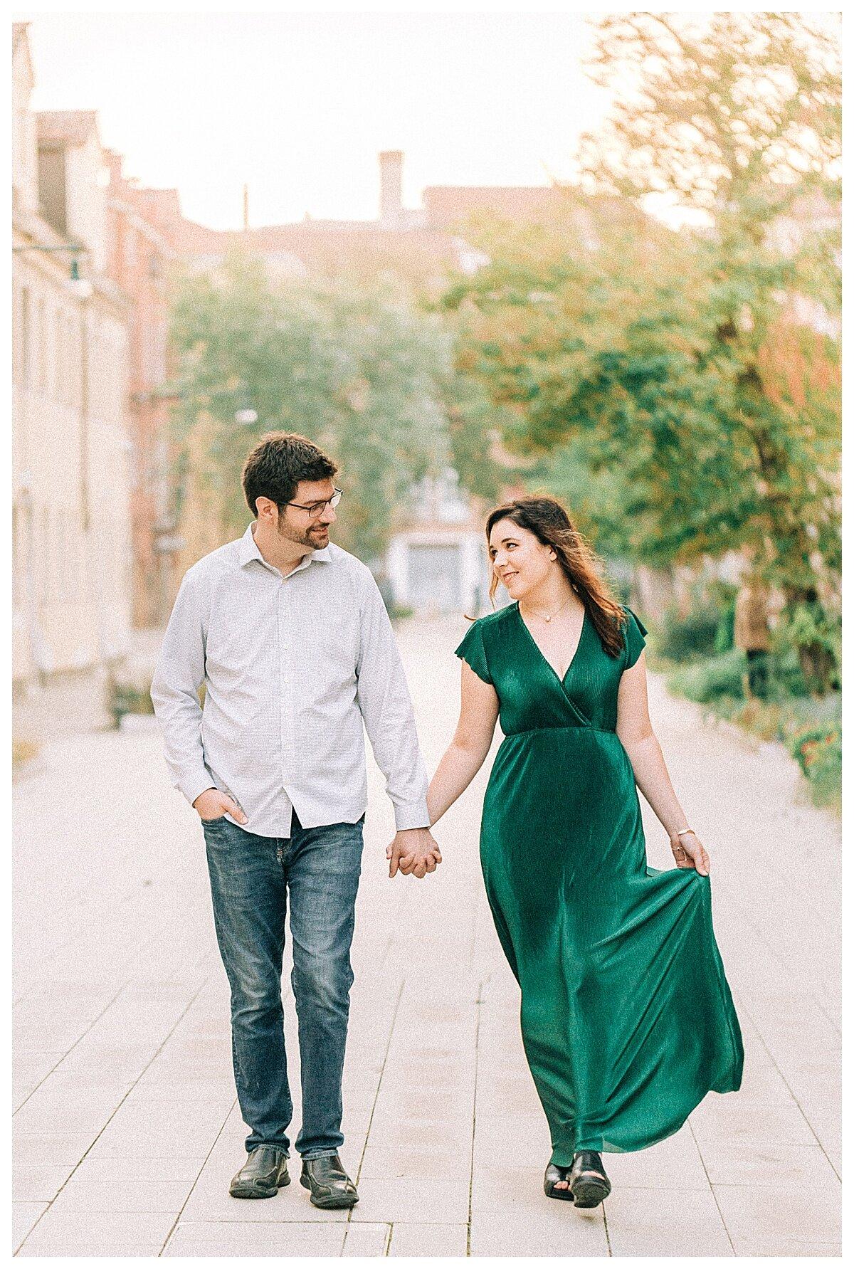 venice-photographer-stefano-degirmenci-couple-photowalk_1205.jpg