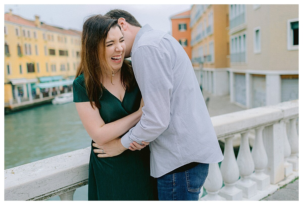 venice-photographer-stefano-degirmenci-couple-photowalk_1210.jpg