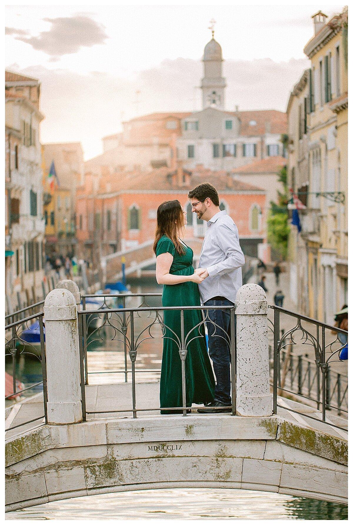 venice-photographer-stefano-degirmenci-couple-photowalk_1211.jpg