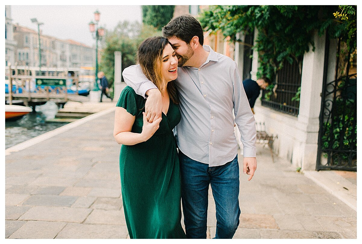 venice-photographer-stefano-degirmenci-couple-photowalk_1217.jpg
