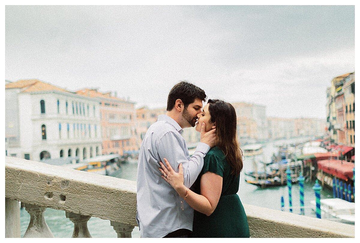 venice-photographer-stefano-degirmenci-couple-photowalk_1220.jpg