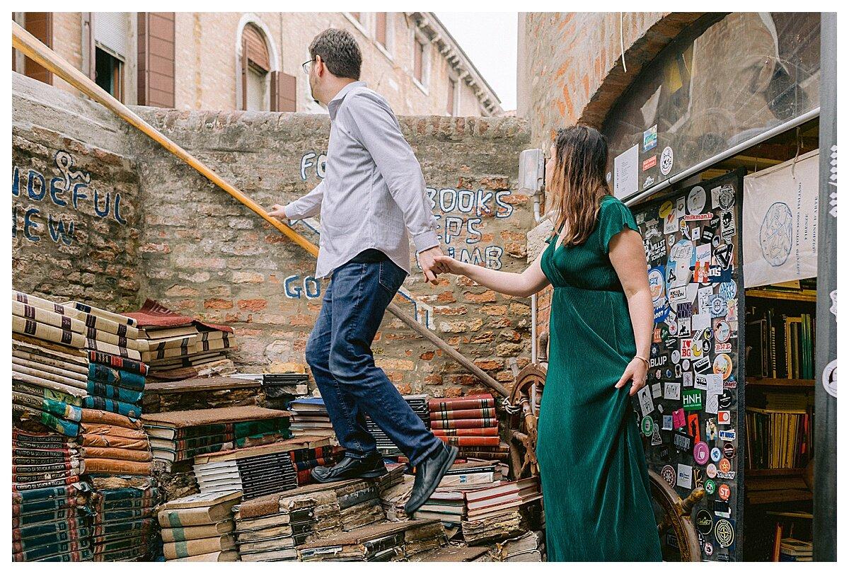 venice-photographer-stefano-degirmenci-couple-photowalk_1226.jpg