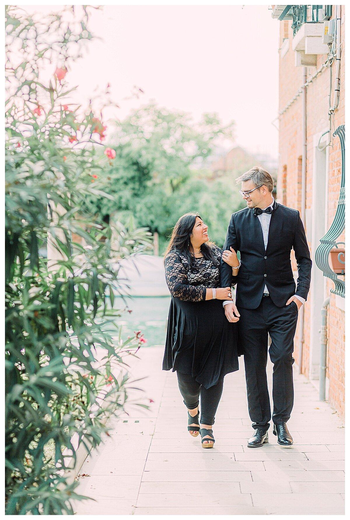 venice-photographer-stefano-degirmenci-couple-photowalk_1230.jpg