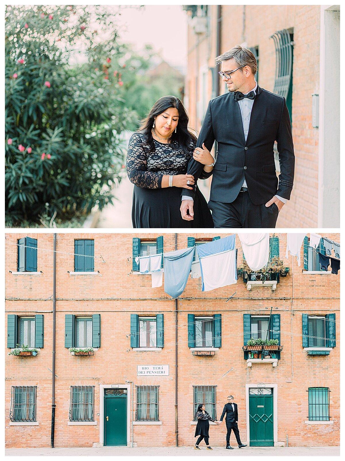 venice-photographer-stefano-degirmenci-couple-photowalk_1229.jpg
