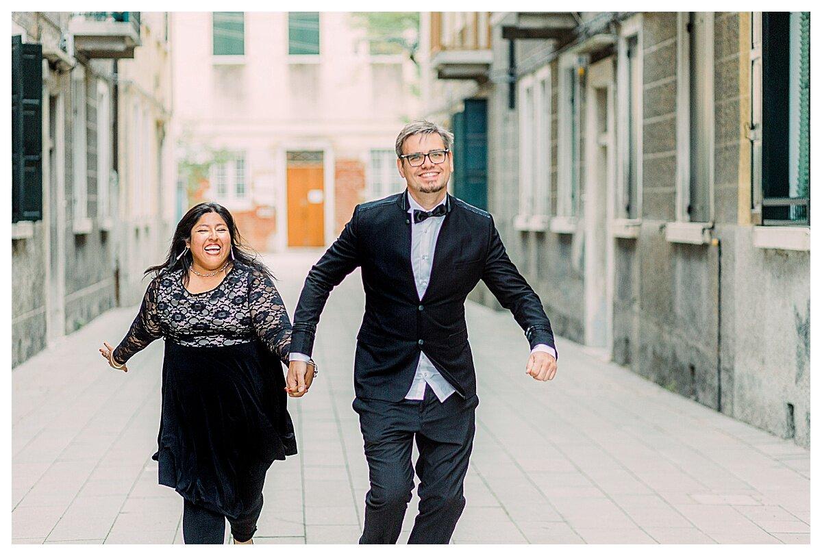venice-photographer-stefano-degirmenci-couple-photowalk_1232.jpg