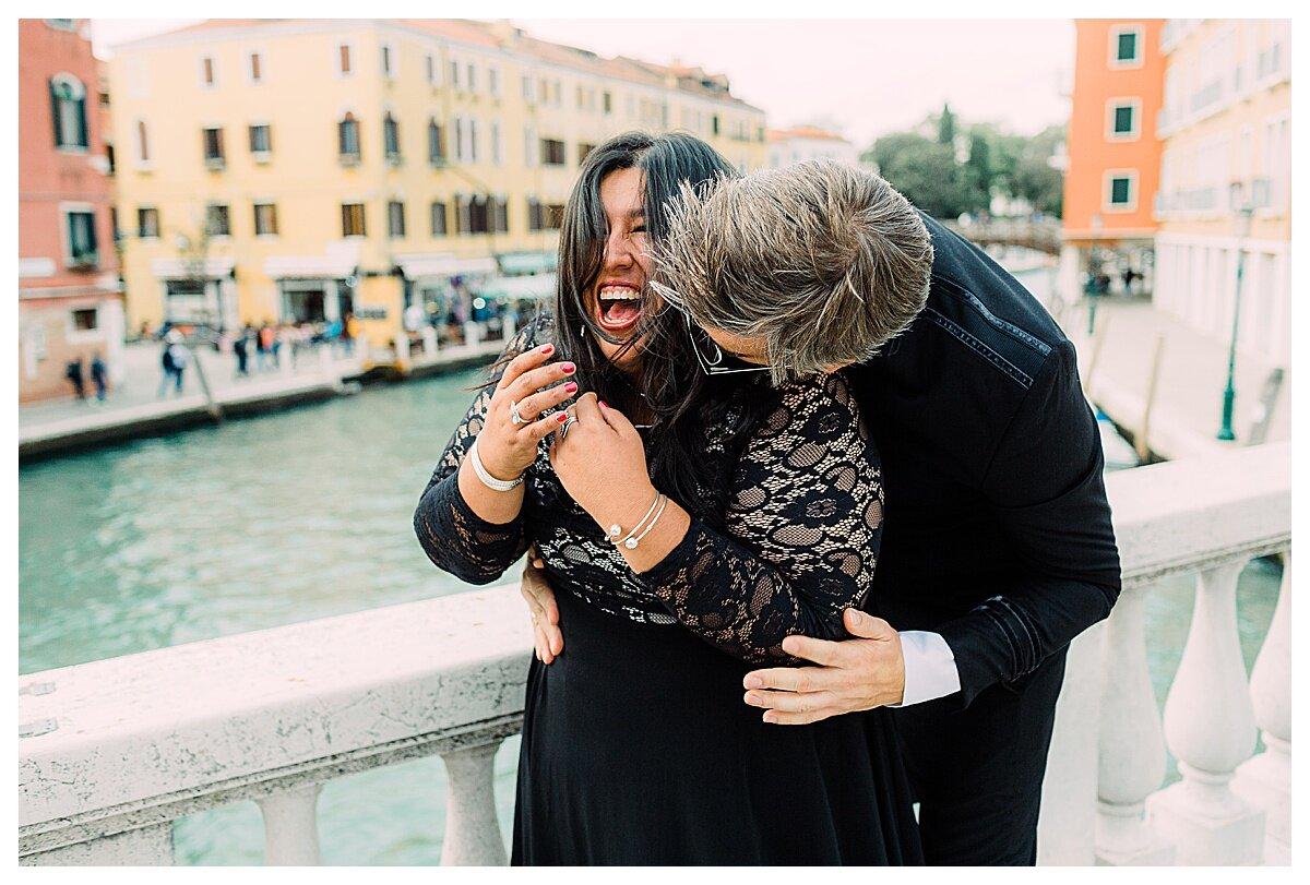 venice-photographer-stefano-degirmenci-couple-photowalk_1236.jpg