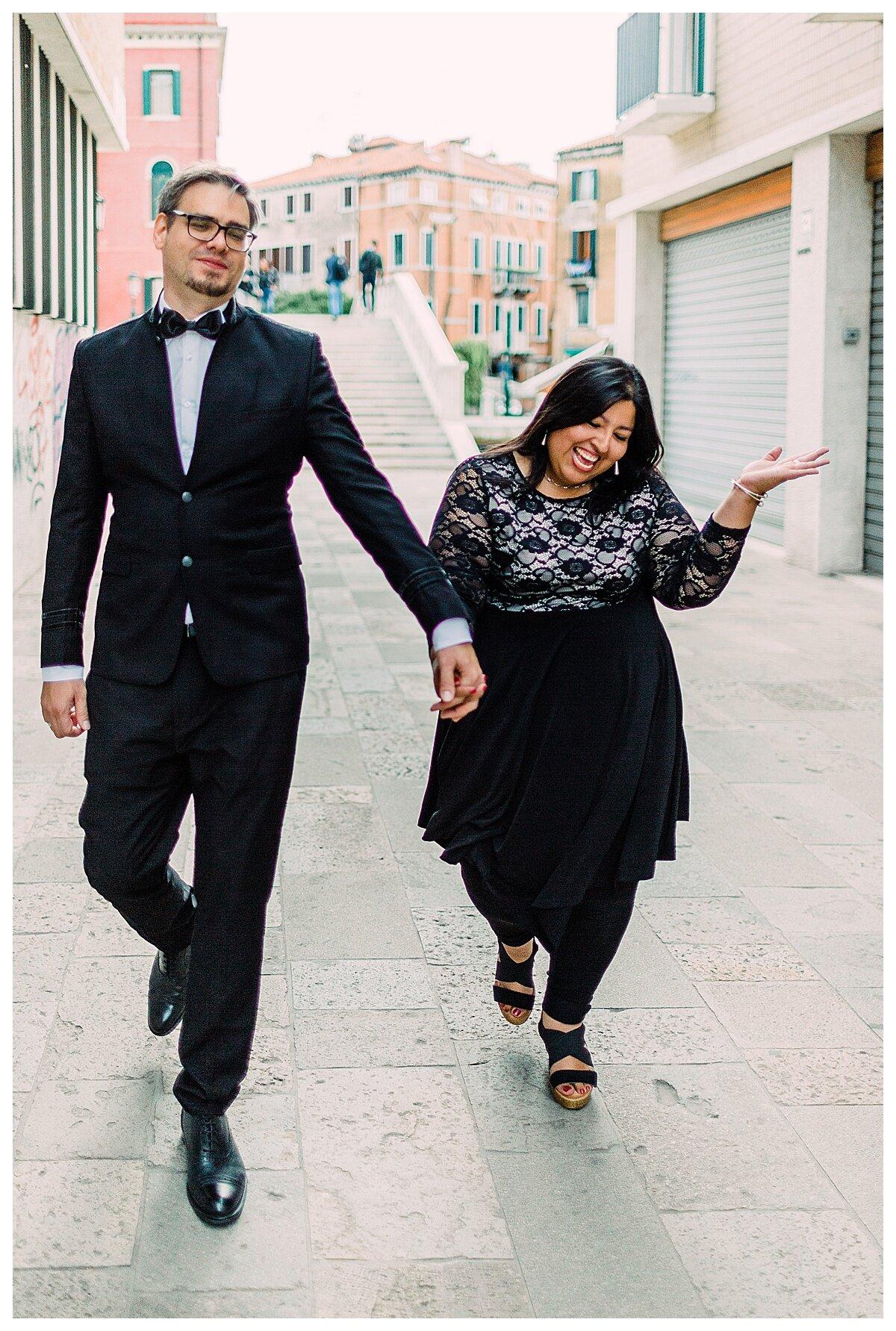 venice-photographer-stefano-degirmenci-couple-photowalk_1238.jpg