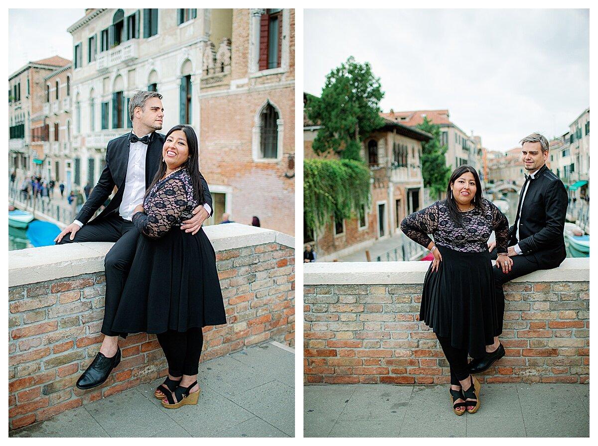 venice-photographer-stefano-degirmenci-couple-photowalk_1240.jpg