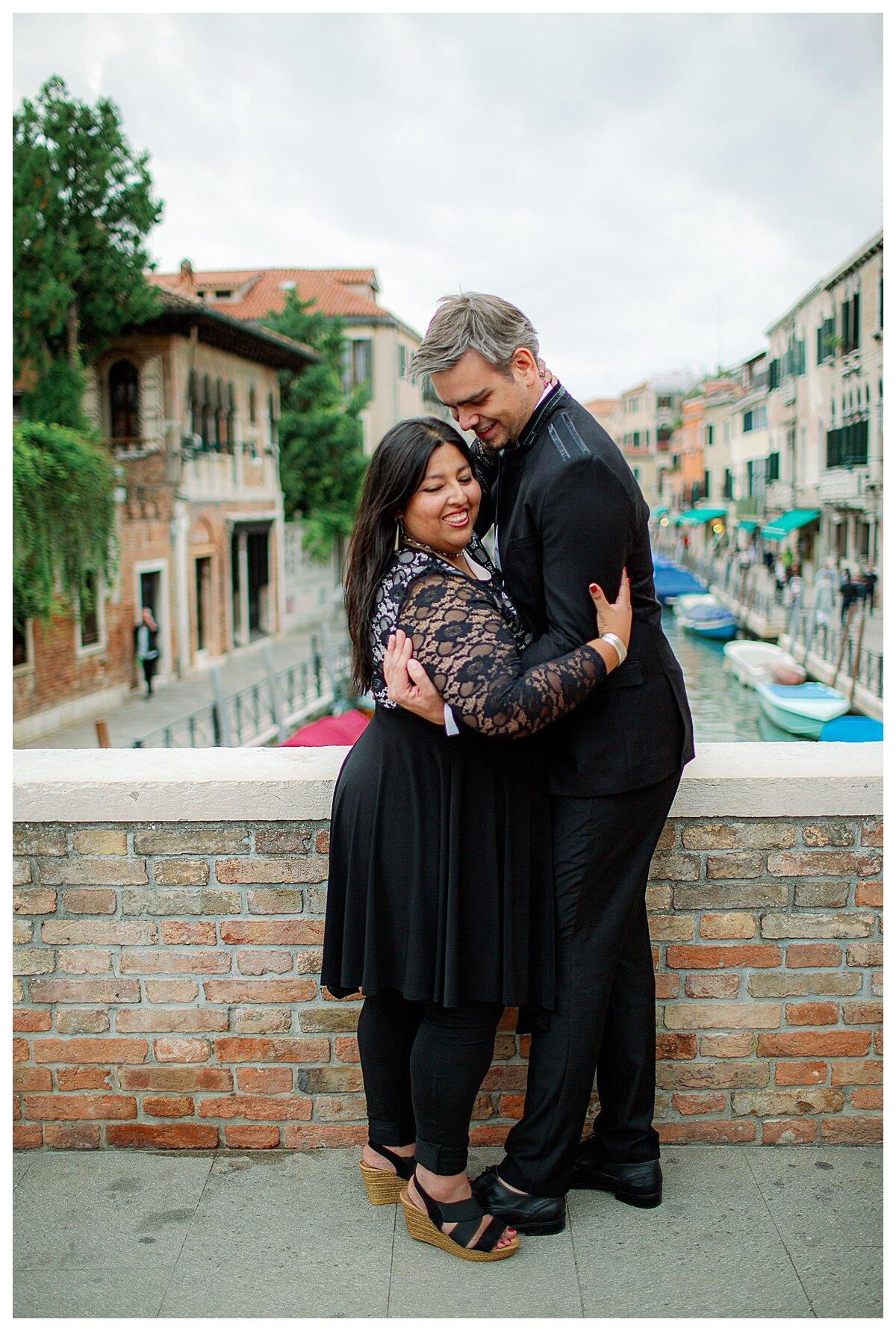 venice-photographer-stefano-degirmenci-couple-photowalk_1241.jpg