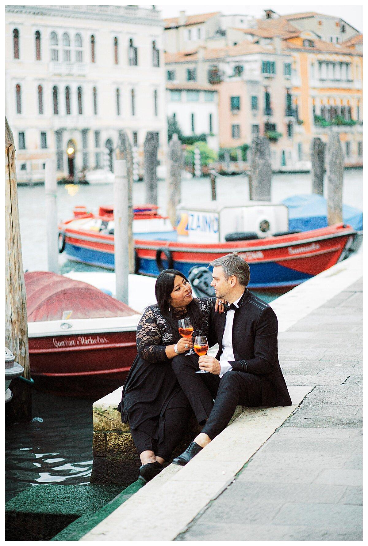 venice-photographer-stefano-degirmenci-couple-photowalk_1243.jpg