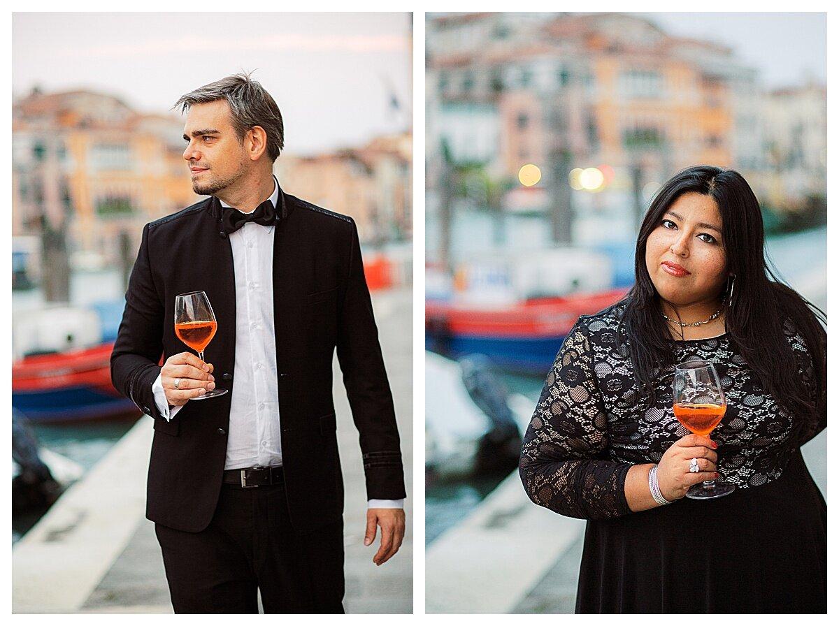 venice-photographer-stefano-degirmenci-couple-photowalk_1244.jpg