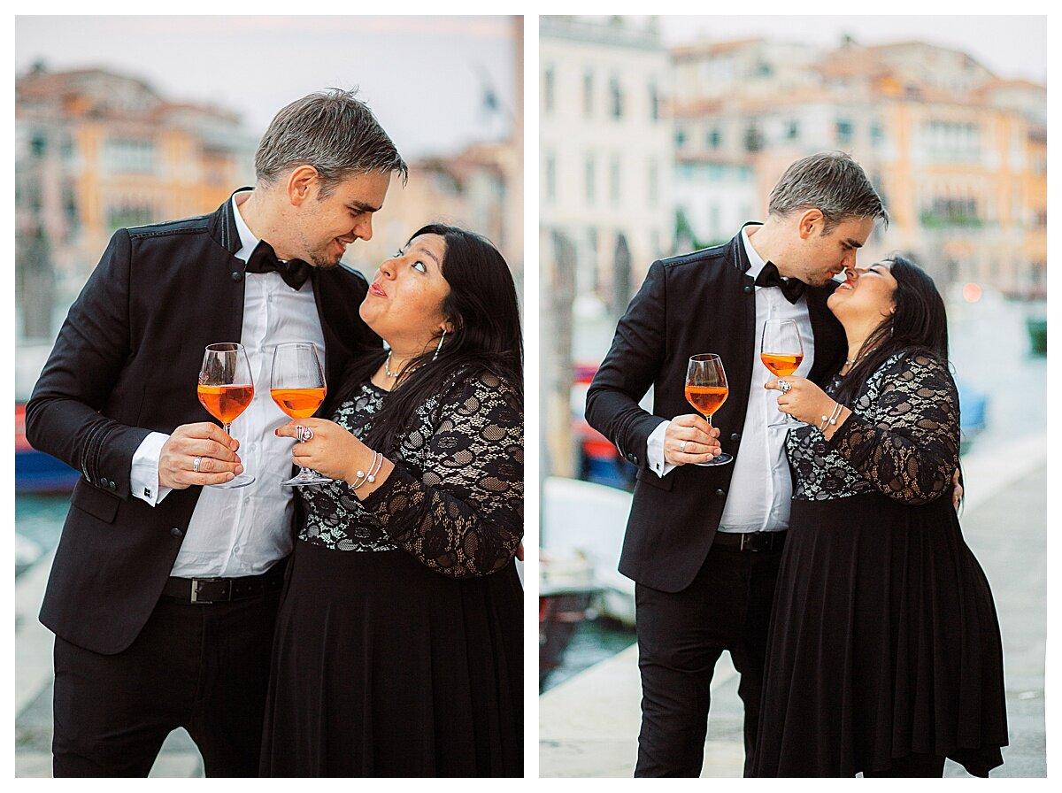 venice-photographer-stefano-degirmenci-couple-photowalk_1245.jpg