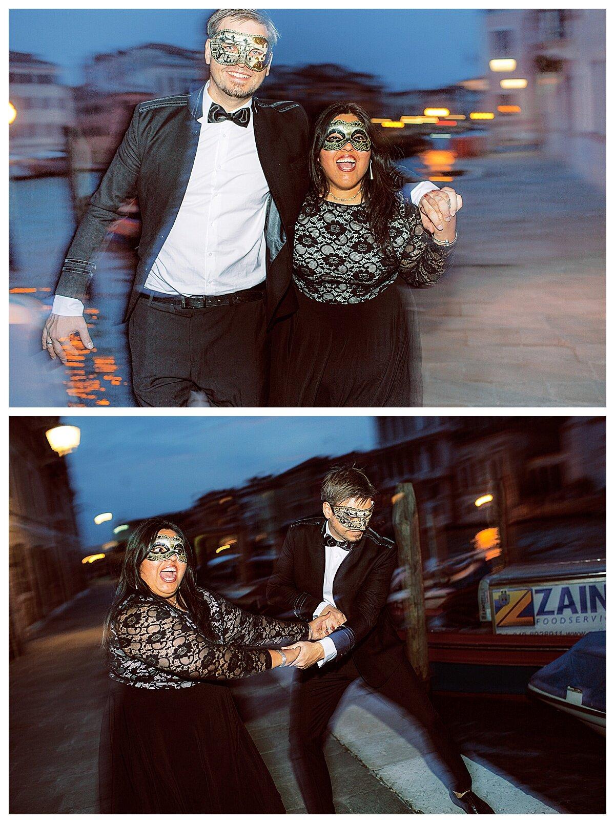 venice-photographer-stefano-degirmenci-couple-photowalk_1246.jpg