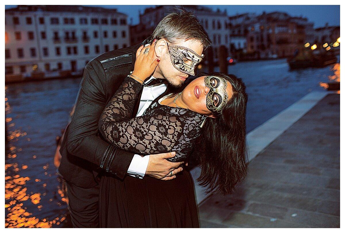 venice-photographer-stefano-degirmenci-couple-photowalk_1247.jpg